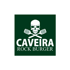 Bar do Caveira