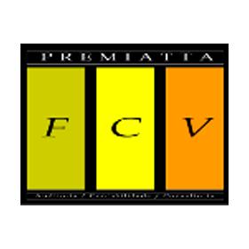 Premiatta FCV