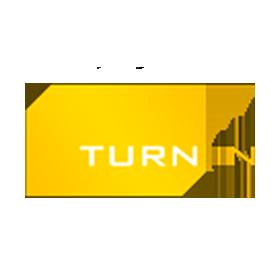 TurnIn