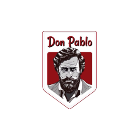 Don Pablo Barbearia Premium