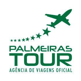 Palmeiras Tour