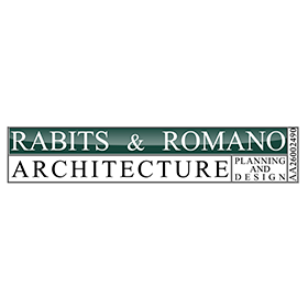 Rabits Romano