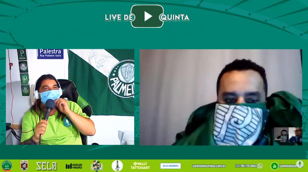 live de quinta 342020